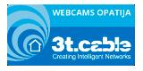 webco-ikona-p
