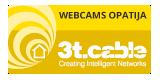 webco-ikona-z