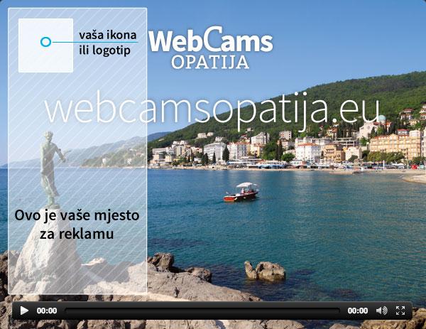 webcams-reklama-primjer